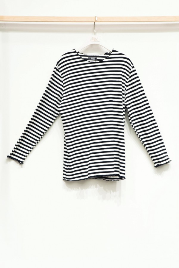 Idoya Long Sleeve T-shirt