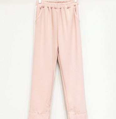 Feechi Ankle Pants